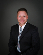 Barry Whisenhant - Asst. Vice President/Loan Officer/Wdv Branch Manager