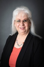 Joyce Howard - Assistant Vice President/Mortgage Loan Officer